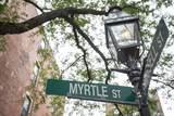60 Myrtle Street - Photo 17