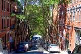 60 Myrtle Street - Photo 18