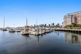 52 Constellation Wharf - Photo 21
