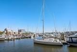 52 Constellation Wharf - Photo 22