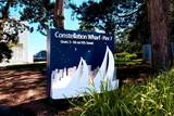 52 Constellation Wharf - Photo 30