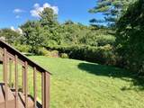 157 Leisure Green Dr - Photo 15