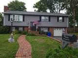 624 Spencer St - Photo 2