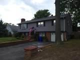 624 Spencer St - Photo 3