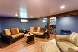 13 Orchard Rd - Photo 21