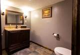 13 Orchard Rd - Photo 24