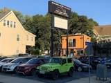 225 Eastern Ave - Photo 1