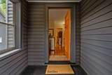 40 Peter Tufts Road - Photo 2