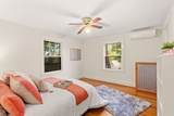 40 Peter Tufts Road - Photo 20