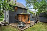 40 Peter Tufts Road - Photo 32
