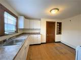 20 Dunster Rd - Photo 3
