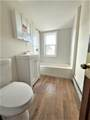 20 Dunster Rd - Photo 8