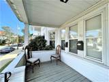20 Dunster Rd - Photo 9