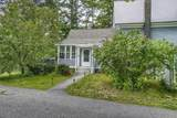 42 Airport Rd - Photo 2