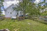 42 Airport Rd - Photo 36