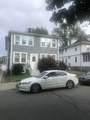 59 East Elm Ave. - Photo 1