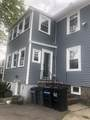 59 East Elm Ave. - Photo 2