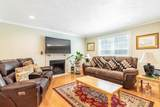 9 Brentwood Road - Photo 12