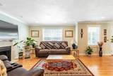 9 Brentwood Road - Photo 13