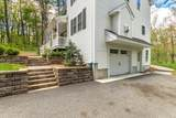 9 Brentwood Road - Photo 4