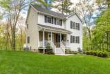 9 Brentwood Road - Photo 8
