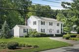 246 Totten Pond Rd - Photo 2