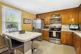 246 Totten Pond Rd - Photo 11
