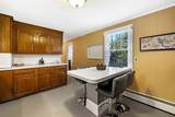 246 Totten Pond Rd - Photo 12