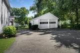 246 Totten Pond Rd - Photo 3