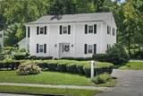246 Totten Pond Rd - Photo 35