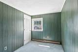 23 Kenmore Rd - Photo 13
