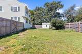23 Kenmore Rd - Photo 15
