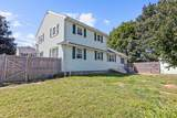 23 Kenmore Rd - Photo 16
