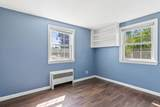 23 Kenmore Rd - Photo 9