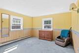 23 Kenmore Rd - Photo 10