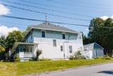 449 Chicopee Street - Photo 3