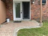10-A Mayberry Dr - Photo 4
