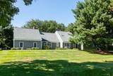 13 Wright Farm - Photo 2