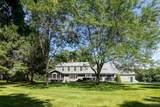 13 Wright Farm - Photo 27