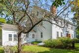 567 Great Road - Photo 41