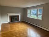 451 Middlesex Ave - Photo 6