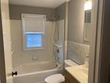 451 Middlesex Ave - Photo 8