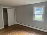 451 Middlesex Ave - Photo 9