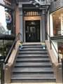 131 Newbury Street - Photo 8