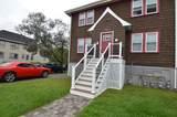 134 Newbury Ave - Photo 12