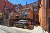 138 St Botolph Street - Photo 10