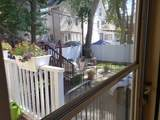 10 Rockland Ave - Photo 24