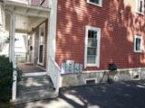 10 Rockland Ave - Photo 28