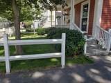 10 Rockland Ave - Photo 29