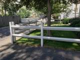 10 Rockland Ave - Photo 30